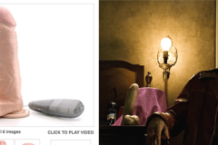 fight-club-dildo-vibrator