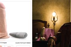 fight-club-dildo-vibrator