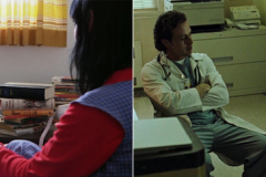 fight-club-doctor-the-shining-wendy-danny1