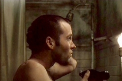 fight-club-shaved-head