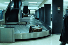 luggage-carousel