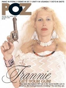 chloe-transgender-fight-club