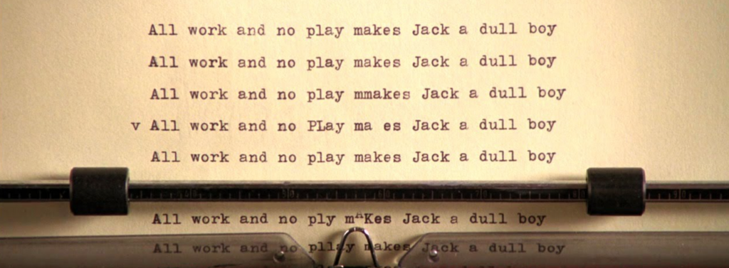 the-shining-all-work-no-play-makes-jack-dull-boy